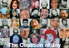 Coalition of Joy - Arbeitskopie 2